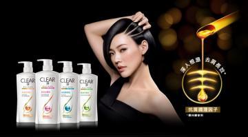 洗 髮 精 - PChome線上購物_插圖